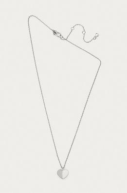 Kate Spade - Náhrdelník