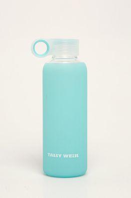 Tally Weijl - Bidon de sticla 0,5 L