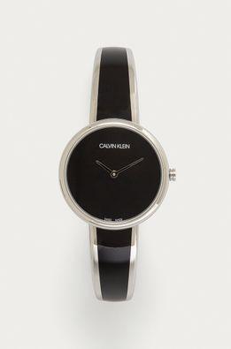 Calvin Klein - Hodinky K4E2N111