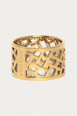 Tommy Hilfiger - Gyűrű