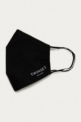 Twinset - Ochranné rúško