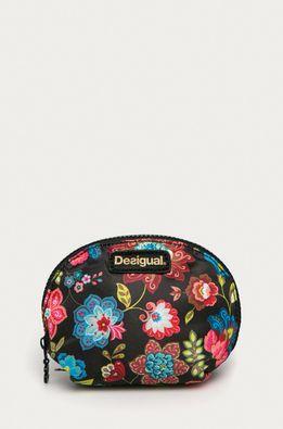 Desigual - Kosmetická taška (3-pack)