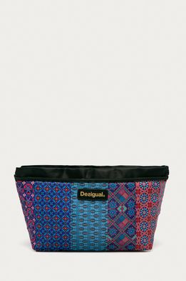 Desigual - Козметична чанта
