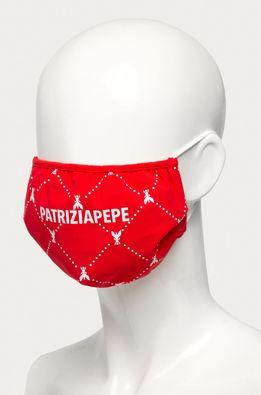 Patrizia Pepe - Ochranné rúško na viacnásobné použitie