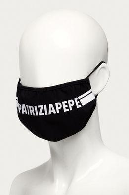 Patrizia Pepe - Masca de protectie reutilizabila