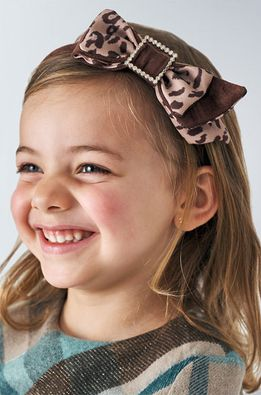 Mayoral - Детска лента за глава