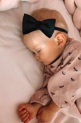 Jamiks - Детска лента за глава
