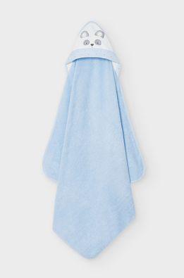 Mayoral - Детска кърпа
