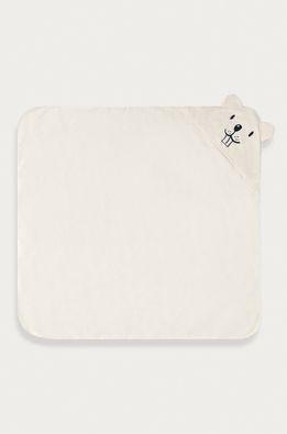 Name it - Dětský ručník