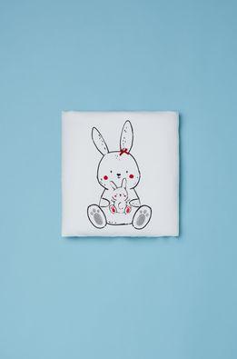 OVS - Бебешко одеало