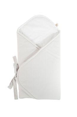 Jamiks - Бебешко одеялце