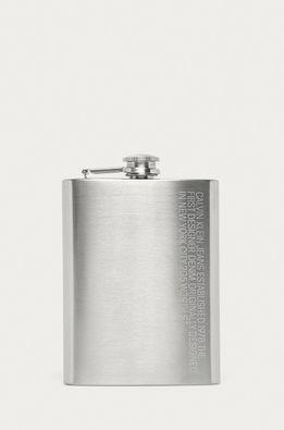 Calvin Klein Jeans - Sada ploskačky a Card Holdera Gift Box