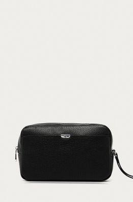 Calvin Klein Jeans - Kozmetická taška
