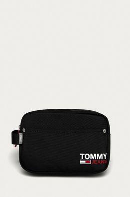 Tommy Jeans - Portfard
