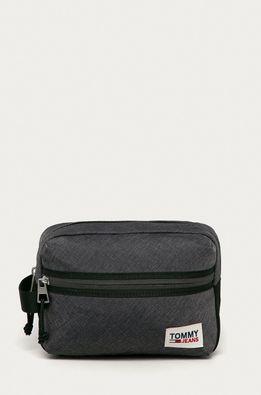 Tommy Jeans - Kosmetická taška