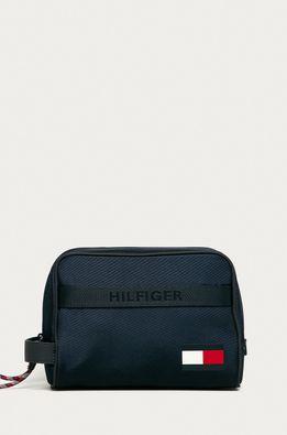 Tommy Hilfiger - Kozmetická taška