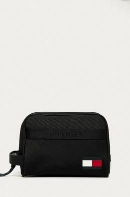 Tommy Hilfiger - Kosmetická taška
