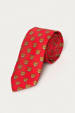 Moschino - Cravata