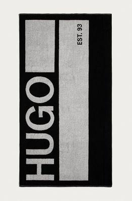 Hugo - Кърпа