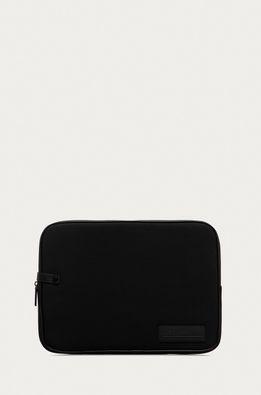 Calvin Klein - Husa laptop