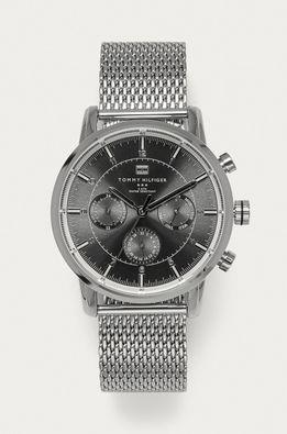 Tommy Hilfiger - Часы 1790877