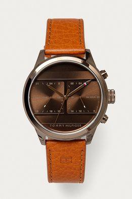 Tommy Hilfiger - Часы 1791594