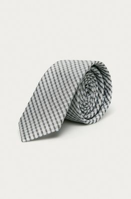 Calvin Klein - Вратовръзка
