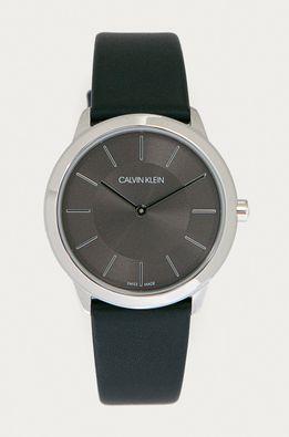 Calvin Klein - Hodinky K3M221C4