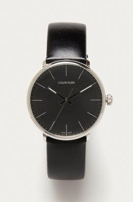 Calvin Klein - Hodinky K8M211C1
