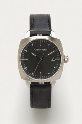 Calvin Klein - Hodinky K9N111C1