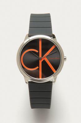 Calvin Klein - Ceas K3M211T3