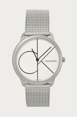 Calvin Klein - Hodinky K3M5115X