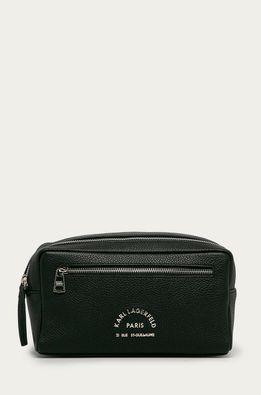 Karl Lagerfeld - Козметична чанта
