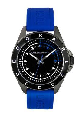 Karl Lagerfeld - Годинник
