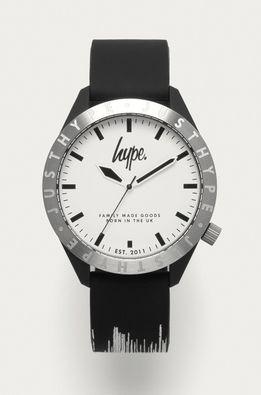 Hype - Годинник