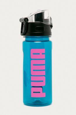 Puma - Láhev 0,6 L