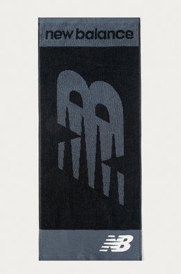 New Balance - Кърпа