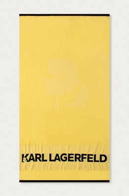 Karl Lagerfeld - Ručník