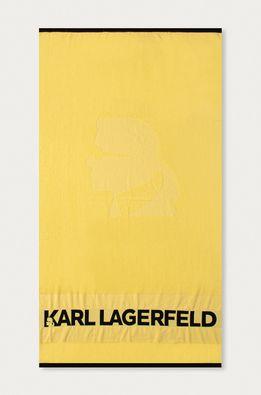 Karl Lagerfeld - Рушник