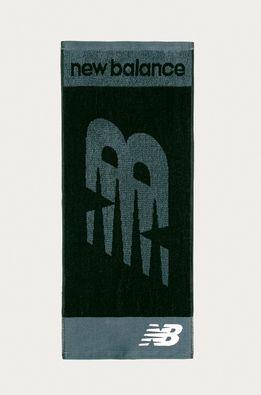 New Balance - Ručník