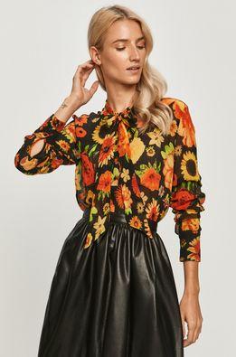 Desigual - Блуза