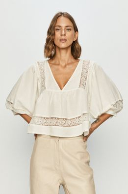 Pepe Jeans - Bluza Sophie