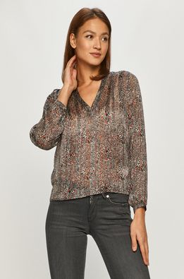 Morgan - Bluza