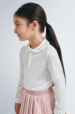 Mayoral - Детска блуза с дълги ръкави 92-134 cm
