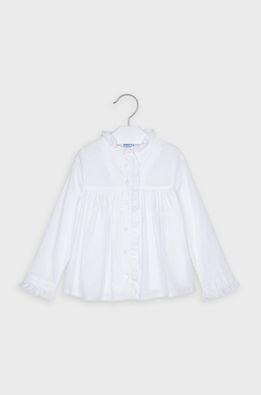 Mayoral - Dětská bavlněná košile 92-134 cm