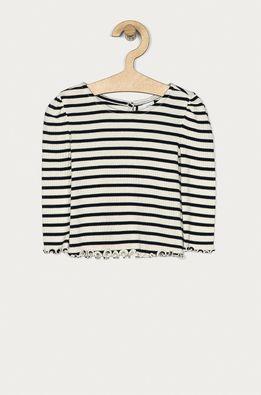 GAP - Bluza copii 80-110 cm