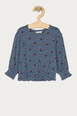 GAP - Bluza copii x Disney 80-104 cm.