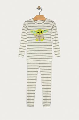 GAP - Pijama copii x Star Wars 62-110 cm