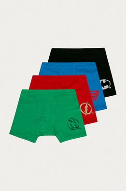 GAP - Детски боксерки (4 бройки)