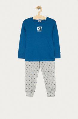 CR7 Cristiano Ronaldo - Детска пижама